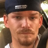 Dannyboy from North Hollywood | Man | 28 years old | Aries