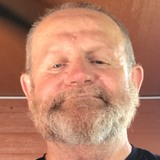 Willing from Stillwater   Man   67 years old   Capricorn