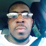 African Dating Site in West Raleigh, North Carolina #10