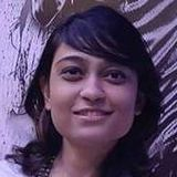 Mainak from Kolkata   Woman   29 years old   Leo