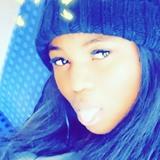 Precious from Nuremberg | Woman | 26 years old | Virgo