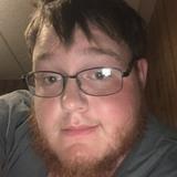 Tatertot from Keyesport | Man | 21 years old | Leo