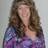 Alexis from Bay City   Woman   52 years old   Virgo