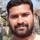 Naidu from Tuni | Man | 36 years old | Leo