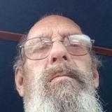 Badhabit from Schertz   Man   65 years old   Scorpio