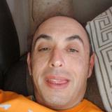 González from Badalona | Man | 44 years old | Sagittarius