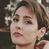 Vikepiekln from Imphal | Woman | 27 years old | Aquarius