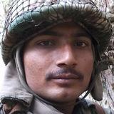 Bhupi from Phalauda   Man   24 years old   Pisces