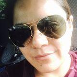 Ise from Kalamazoo   Woman   36 years old   Leo