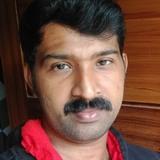 Aji from Thiruvananthapuram | Man | 32 years old | Sagittarius