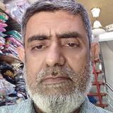 Worlock from Dabhoi | Man | 54 years old | Leo