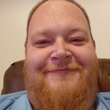 Tavisthered from Post Falls | Man | 38 years old | Pisces