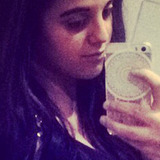 Soraia from Edinburgh | Woman | 24 years old | Capricorn