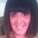 Mo from Barrowford | Woman | 53 years old | Aries