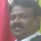 Mitu from Phulabani   Man   34 years old   Libra