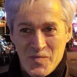 Ramon from Bilbao | Man | 59 years old | Capricorn