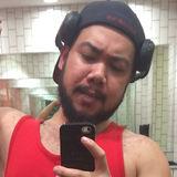 Captain from Toronto   Man   32 years old   Sagittarius