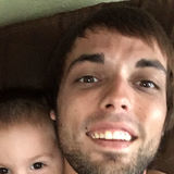 Dj from Kirbyville | Man | 26 years old | Scorpio