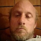 Josh from Arbyrd | Man | 36 years old | Libra