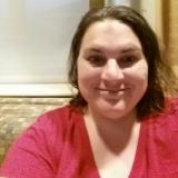 Robbieann from Greer | Woman | 41 years old | Scorpio