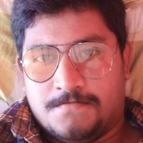 Manju from Shravanabelagola   Man   25 years old   Capricorn