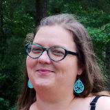 Allimac from Jonesboro | Woman | 41 years old | Aquarius