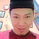 Denis from Watampone | Man | 35 years old | Sagittarius