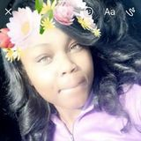 Jkayy from Cleveland   Woman   22 years old   Virgo