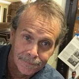 Chris from Fort Wayne | Man | 58 years old | Aries