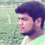 Viswa from Gopichettipalaiyam | Man | 26 years old | Libra