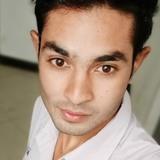 Anmol from Alwar | Man | 22 years old | Leo