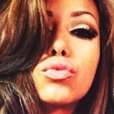 Grace from Belfast | Woman | 24 years old | Libra