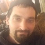 Brett from Gorham   Man   30 years old   Aquarius
