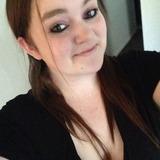 Ajean from Brownsburg | Woman | 29 years old | Gemini