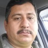 Jose from Elgin | Man | 40 years old | Capricorn