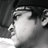 Sagie from Mumbai | Man | 28 years old | Leo