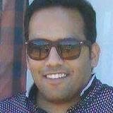 Rahul from Ahmadabad | Man | 30 years old | Cancer