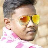 Karthik from Chamrajnagar | Man | 26 years old | Capricorn