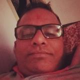 Sagar from Ankleshwar   Man   35 years old   Cancer