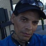 Roncasillas from Abilene | Man | 37 years old | Capricorn