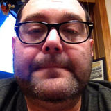Rjfrazee from Minocqua | Man | 42 years old | Pisces