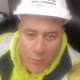 Robster from Christchurch   Man   53 years old   Aries