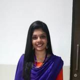 Shreya from Sangli | Woman | 30 years old | Aquarius