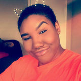 Ohitskeaira from Missouri City   Woman   23 years old   Gemini