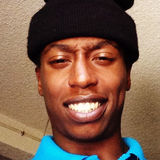 Denzell from Granada Hills   Man   26 years old   Libra