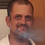 Allan from Greenwood   Man   41 years old   Taurus