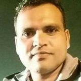 Ansari from Sikandarabad | Man | 34 years old | Taurus