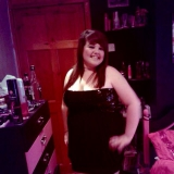 Tonileigh from Redcar | Woman | 28 years old | Gemini