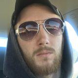 David from Sand Lake | Man | 29 years old | Virgo