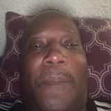 Paultobias7P from Belleville   Man   50 years old   Gemini